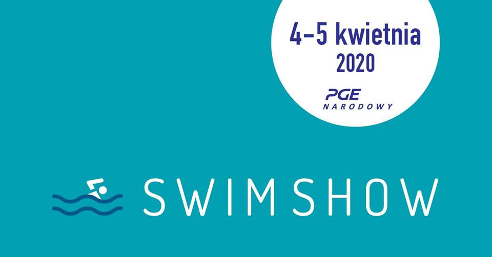2020-04-04 & 05: SWIM SHOW 2020