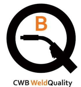 Quality-Logo-industrial metal fabricators