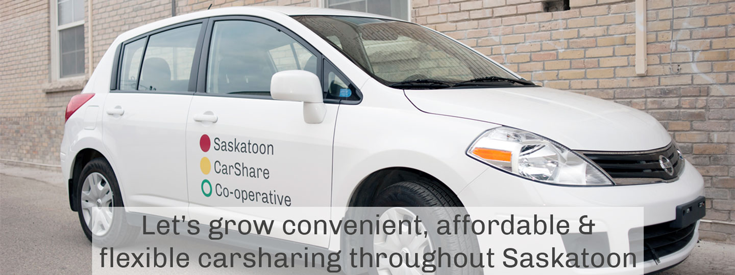 Lets-grow-carsharing-1440x540-colour