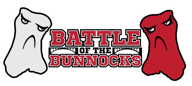 bunnocks