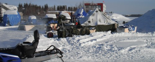 NWT search exercise