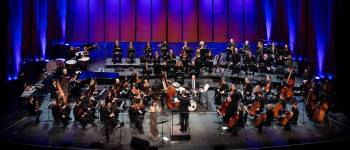 Classical Music Online For You