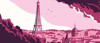 Piaf and La Vie en Rose