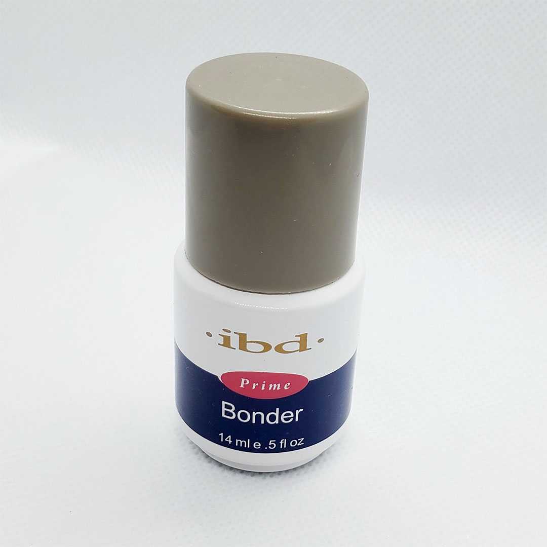 IBD Bonder Base Coat 14ml
