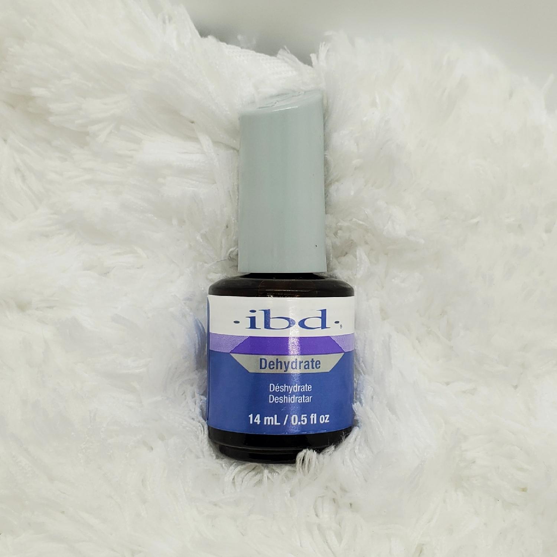 IBD Dehydrate 14 ml / 0.5 fl oz