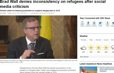 wall-refugees-inconsistent