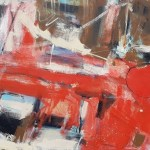 abstract-painting-expressionist-red-gesture