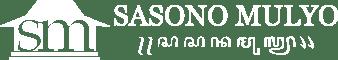 Sasono Mulyo Logo
