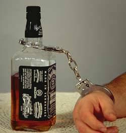 Alcoolismo não pode levar à demissão por justa causa