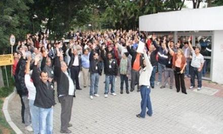 Grande vitória dos Advogados e Advogadas da CETESB