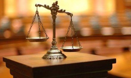 Liminar suspende concurso que previa salário de R$ 788 para advogado