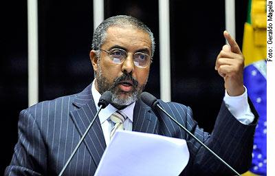 Paim é designado relator do PLS 300/15 sobre terceirização