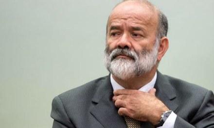 Justiça arquiva denúncia contra Bancoop, e Vaccari é absolvido
