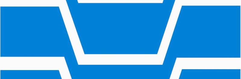 CETESB – PPR 2018 PAGAMENTO INDEFINIDO