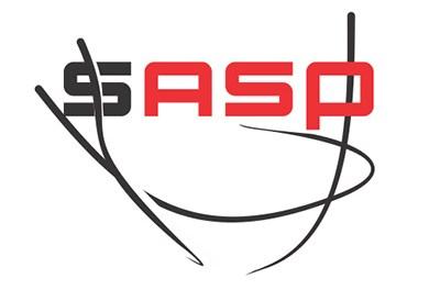 NOTA OFICIAL – SASP apoia ADPF contra fim do Ministério do Trabalho