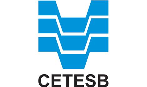 EDITAL: ASSEMBLEIA GERAL EXTRAORDINÁRIA DOS EMPREGADOS ADVOGADOS (AS) DA CETESB