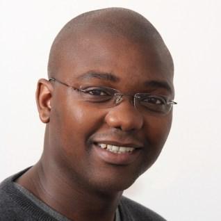 Thando_Mgqolozana-Time-of-the-writer