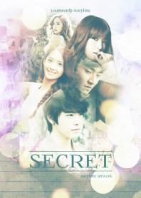 Secret - ver3