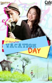 Vacation Day