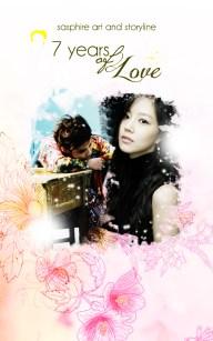 7 Years of Love