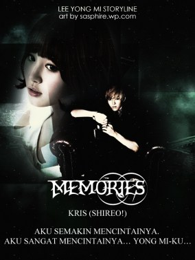 Memories (12)