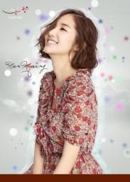 Han Miyoung