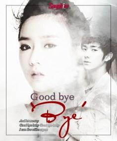 Good Bye 'Bye'
