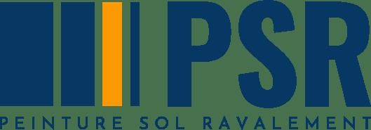 PSR PEINTURE SOL RAVALEMENT S.A.S.