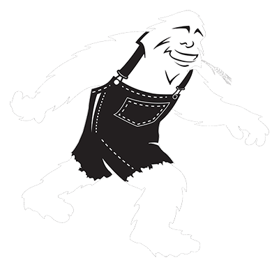 Sasquatch_Walking_Small