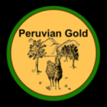 Peruvian Gold Products