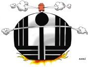 09/08/2001 - Prosseguem as investigações sobre irregularidades na administração da UEL.