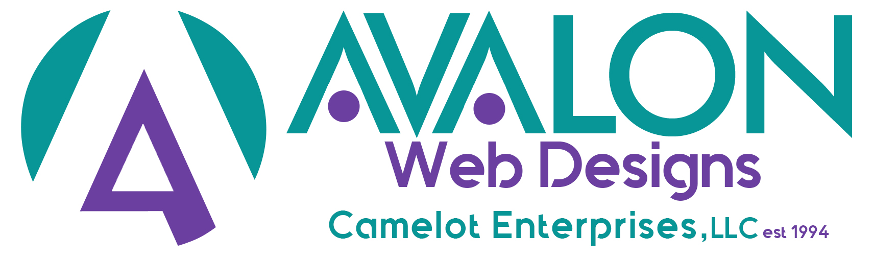 Avalon Web Designs | Professionally designed responsive websites. ~ AvalonWebDesigns.com