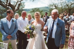 Blushing Bride, Winchester wedding dress shop, hampshire bridal boutique, berkshire, reading, newbury, salisbury, wiltshire, surrey, west sussex, dorset, bournemouth, southampton, portsmouth, basingstoke, andover, bournemouth, poole