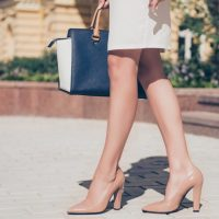 4 Things No One Tells You About Being a Girl Boss