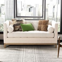 Mid Century Modern Decor Inspiration for Your Living Room