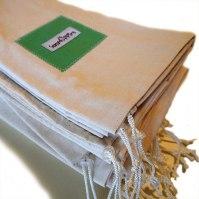 Shopify-Drawstring-Bags-2
