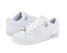 ecko sneakers