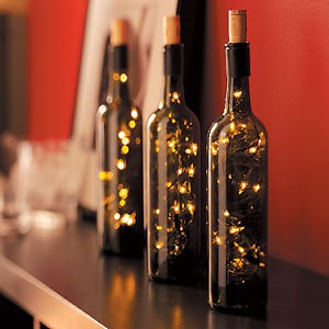 Wine Lights