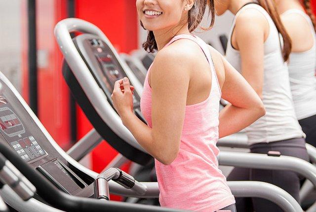 How-Get-Back-Gym
