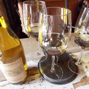 SH Wine