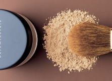 Makeup Review Bare Minerals Foundation Featured Image