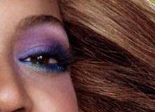 Eye Makeup Review LOreal HIP High Drama Mascara Beyonce Knowles Feature
