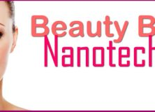Beauty Buzz Nanotechnology Women Syringe Feature