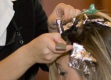Celebrity Hair Color Colorists Feature