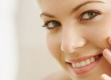 Emollients for soft glowing skin moisturizing-Tips-For-a-More-Beautiful-Looking-You feature