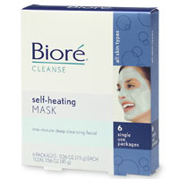 biore face mask reviews
