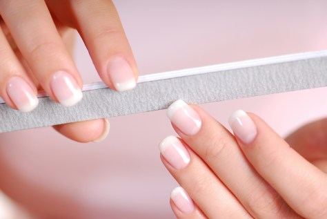 Top 10 Ways to Grow Longer, Stronger Nails