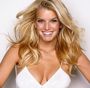 jessica_simpson celebrity makeup tips