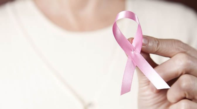 Beauty Products to Support Breast Cancer Awareness and Research