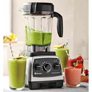 best buy wedding registry vitamix__pro_series_750